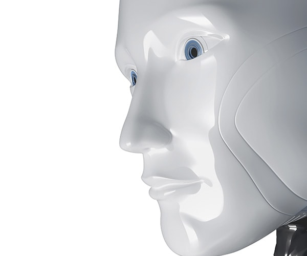 AI in Robotic Process Automation